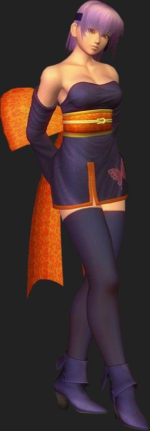 3db9dbccc0b785e94f0cadfc585bf9c7--full-body-cosplay-ideas.jpg