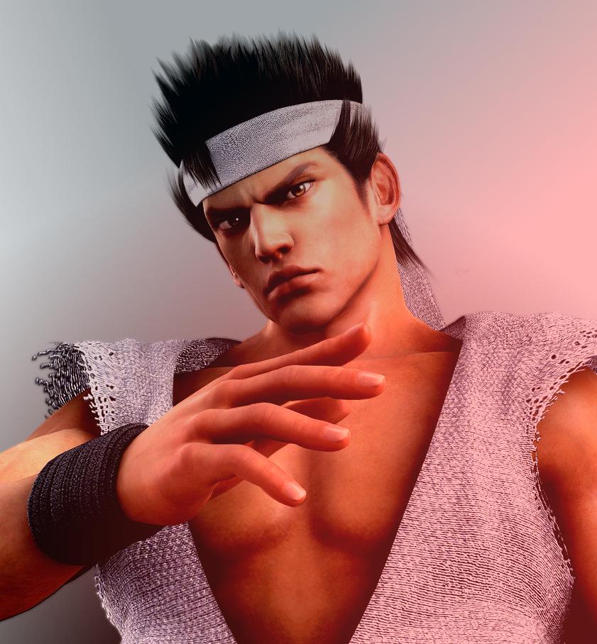 Akira Avatar 1.jpg
