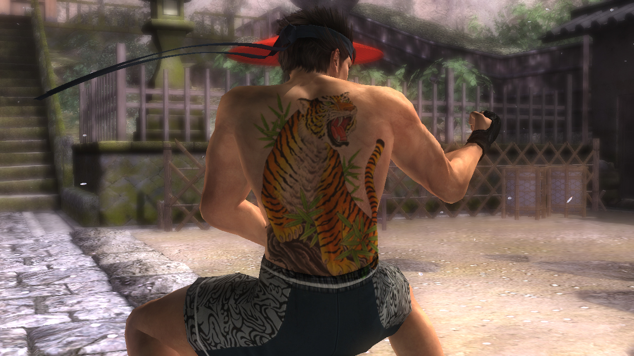 Yakuza Tattoos For The Males Free Step Dodge