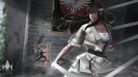 ART_Hitomi_Axouel_576x324.jpg