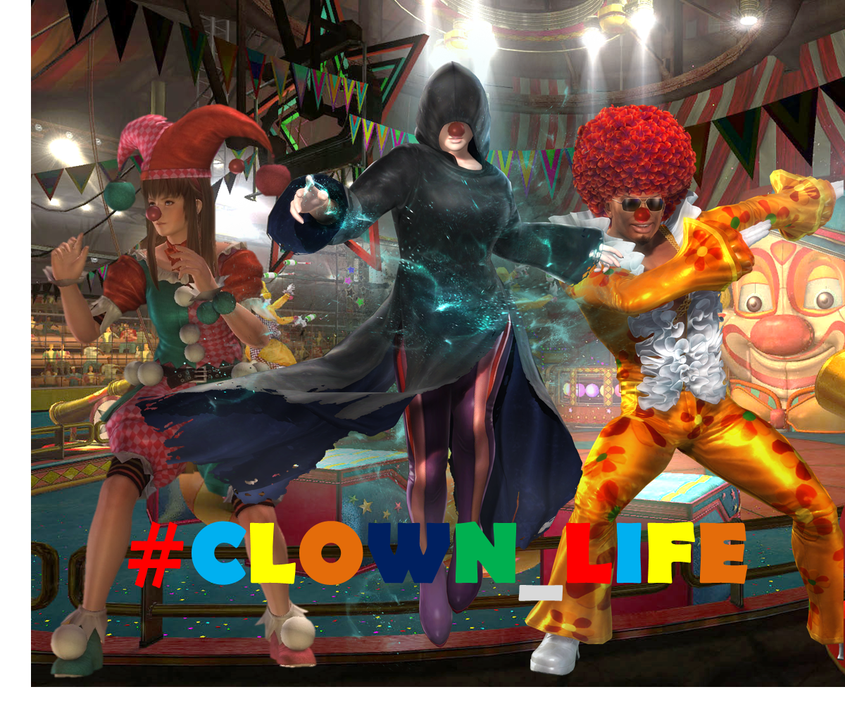 clownz.png