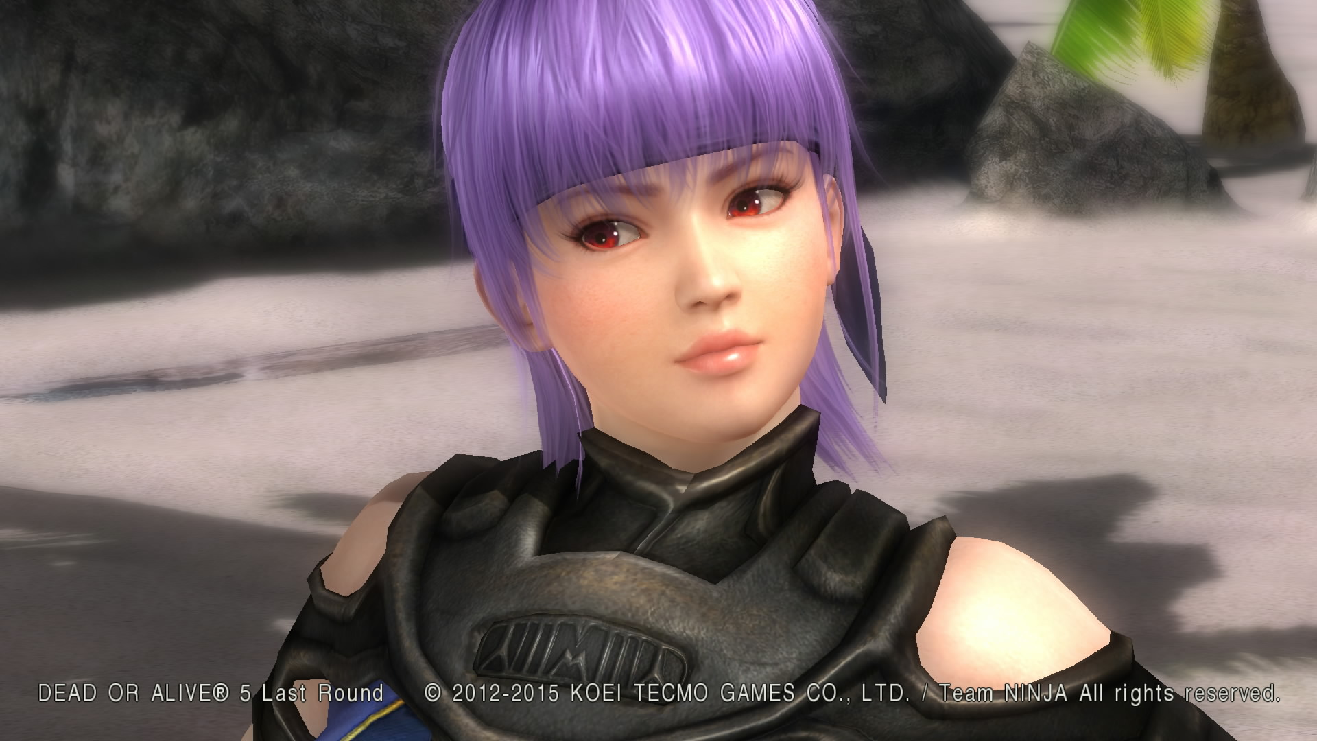 DEAD OR ALIVE 5 Last Round__1 (2).jpg