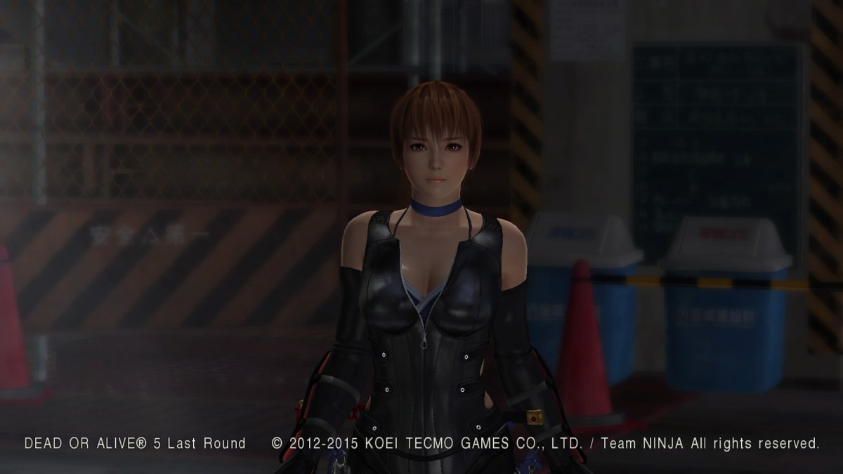 DEAD OR ALIVE 5 Last Round__4.jpeg