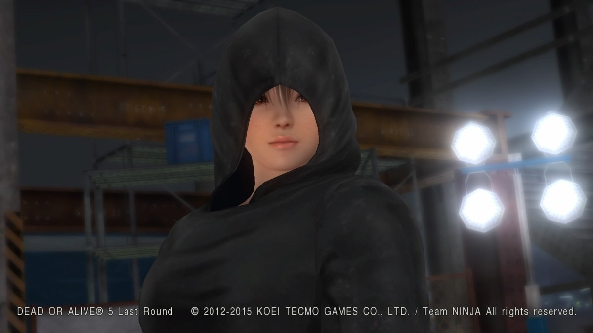 DEAD OR ALIVE 5 Last Round__6.jpeg