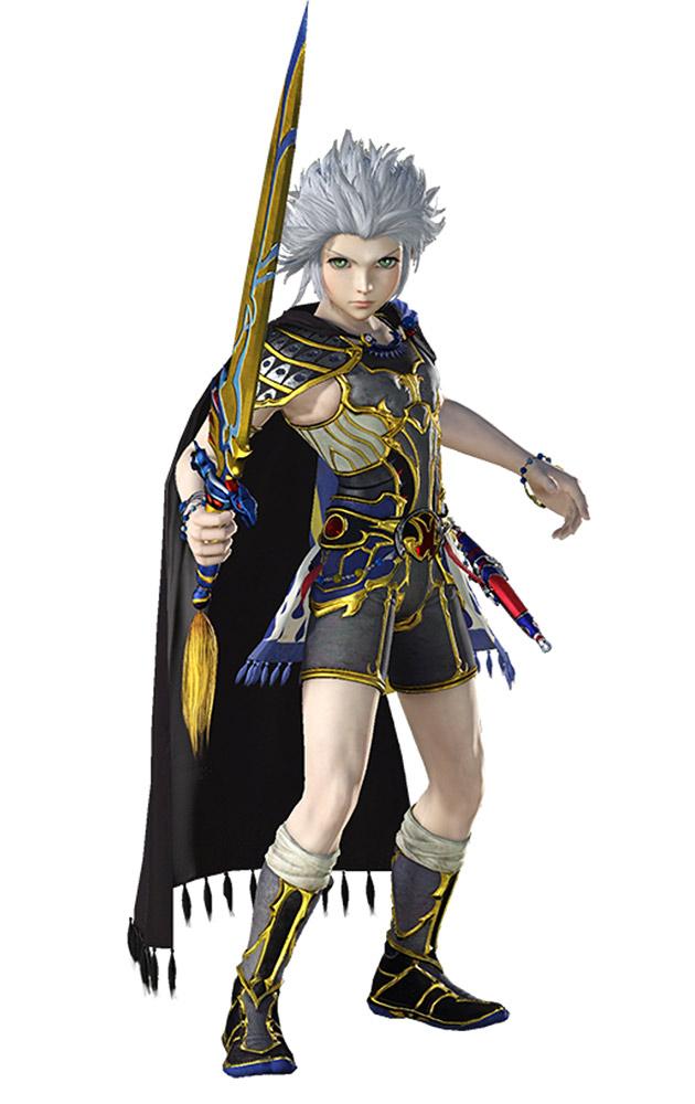 dff-onion-knight-wielder-of-the-sword-b.jpg