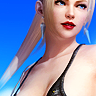 DOA5_LASTROUND_AVATAR_0001_Layer-40.png