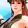 DOA5_LASTROUND_AVATAR_0002_Layer-39.png