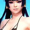 DOA5_LASTROUND_AVATAR_0003_Layer-38.png
