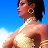 DOA5_LASTROUND_AVATAR_0006_Layer-35.png
