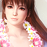 DOA5_LASTROUND_AVATAR_0010_Layer-31.png