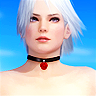 DOA5_LASTROUND_AVATAR_0013_Layer-28.png