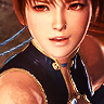 DOA5_LASTROUND_AVATAR_0015_Layer-26.png