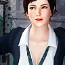 DOA5_LASTROUND_AVATAR_0017_Layer-24.png