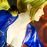 DOA5_LASTROUND_AVATAR_0019_Layer-22.png