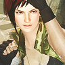 DOA5_LASTROUND_AVATAR_0021_Layer-20.png