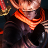DOA5_LASTROUND_AVATAR_0028_Layer-13.png