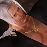 DOA5_LASTROUND_AVATAR_0031_Layer-10.png