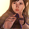 DOA5_LASTROUND_AVATAR_0032_Layer-9.png