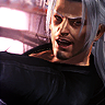 DOA5_LASTROUND_AVATAR_0034_Layer-7.png