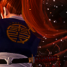 DOA5_LASTROUND_AVATAR_0036_Layer-5.png