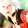 DOA5_LASTROUND_AVATAR_0037_Layer-4.png