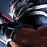 DOA5_LASTROUND_AVATAR_0039_Layer-2.png