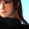 DOA5_LASTROUND_AVATAR_BATCH_2_0000_Gradient-Map-9.png