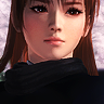 DOA5_LASTROUND_AVATAR_BATCH_2_0001_Gradient-Map-8.png