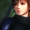 DOA5_LASTROUND_AVATAR_BATCH_2_0002_Gradient-Map-7.png