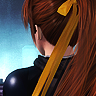 DOA5_LASTROUND_AVATAR_BATCH_2_0003_Gradient-Map-6.png
