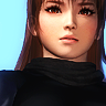DOA5_LASTROUND_AVATAR_BATCH_2_0004_Gradient-Map-5.png