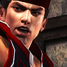 DOA5_LASTROUND_AVATAR_BATCH_2_0005_Gradient-Map-4.png
