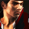 DOA5_LASTROUND_AVATAR_BATCH_2_0006_Gradient-Map-3.png
