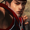 DOA5_LASTROUND_AVATAR_BATCH_2_0007_Gradient-Map-2.png