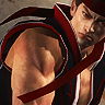 DOA5_LASTROUND_AVATAR_BATCH_2_0008_Gradient-Map-1.png