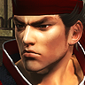 DOA5_LASTROUND_AVATAR_BATCH_2_0009_Layer-1.png