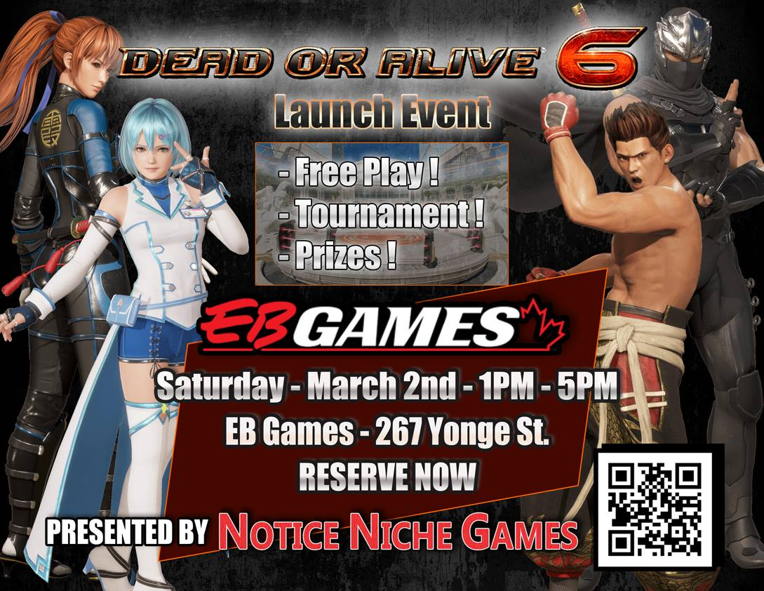 DOA6 Launch Poster.jpg