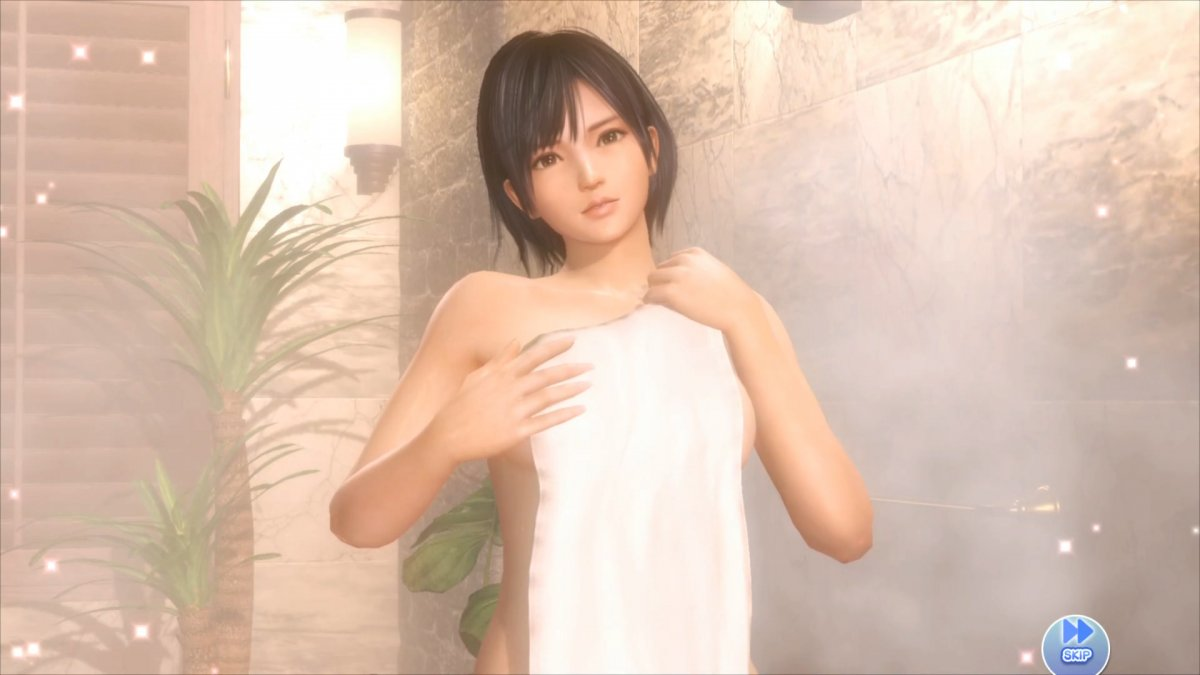 DoAX-Venus-Vacation-Nagisa-SSR-Suit-Sequence-(Silverthorn-Reef-SSR)-with-lotions.jpg