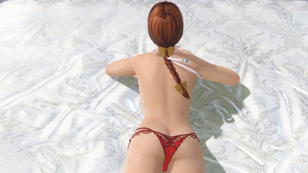 DOAX-VenusVacation_201205_001437.jpg