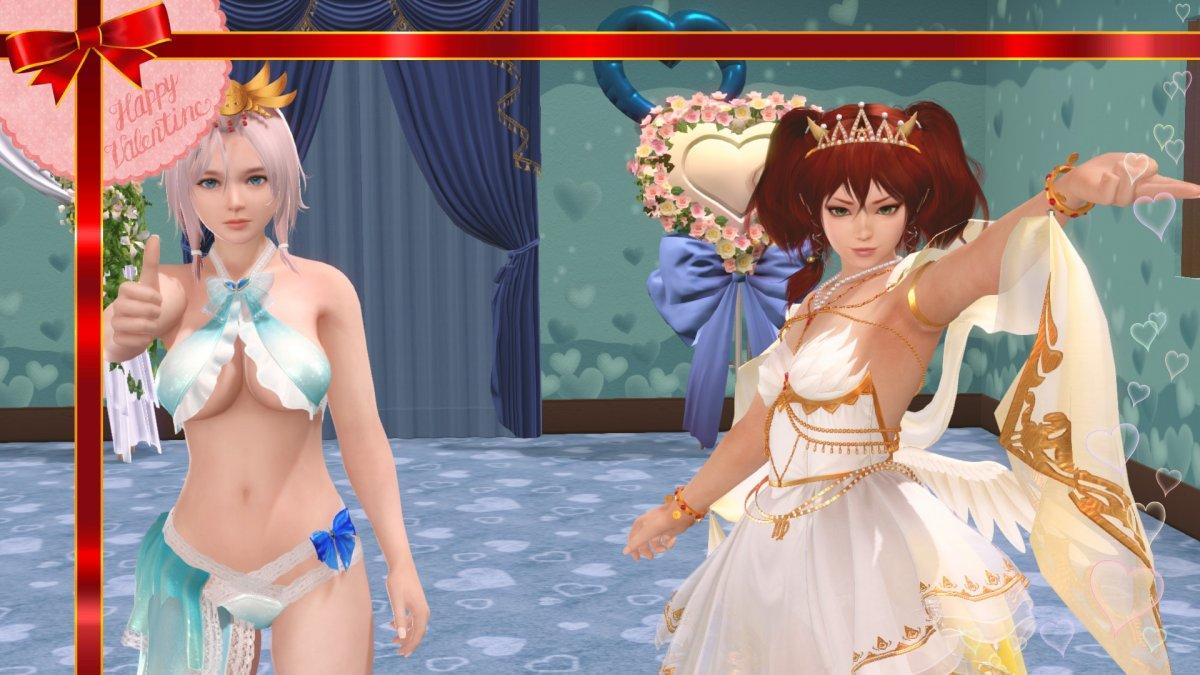 DOAX-VenusVacation_210330_223948.jpg