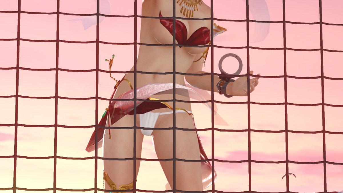 DOAX-VenusVacation_210401_022219.jpg