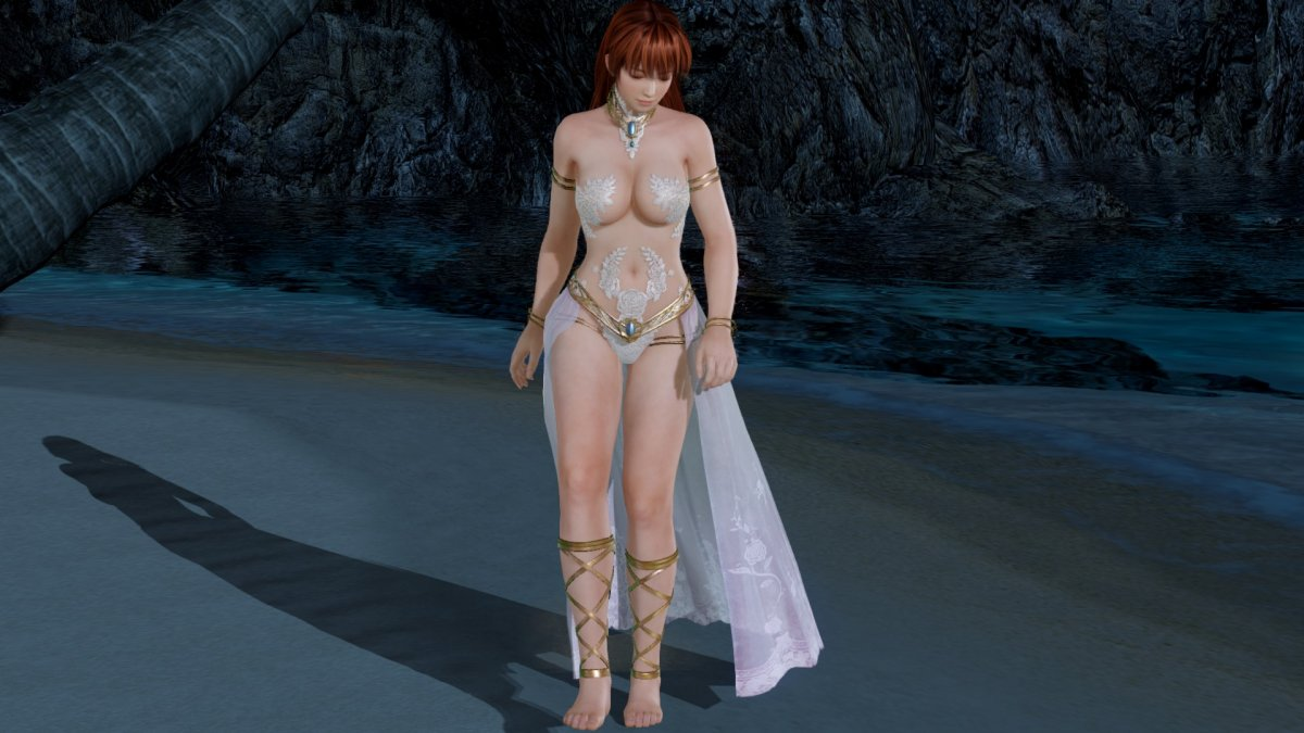 DOAX-VenusVacation_210419_152933.jpg
