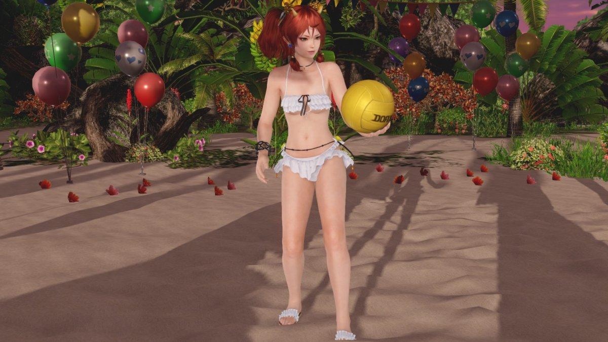 DOAX-VenusVacation_210506_150912.jpg