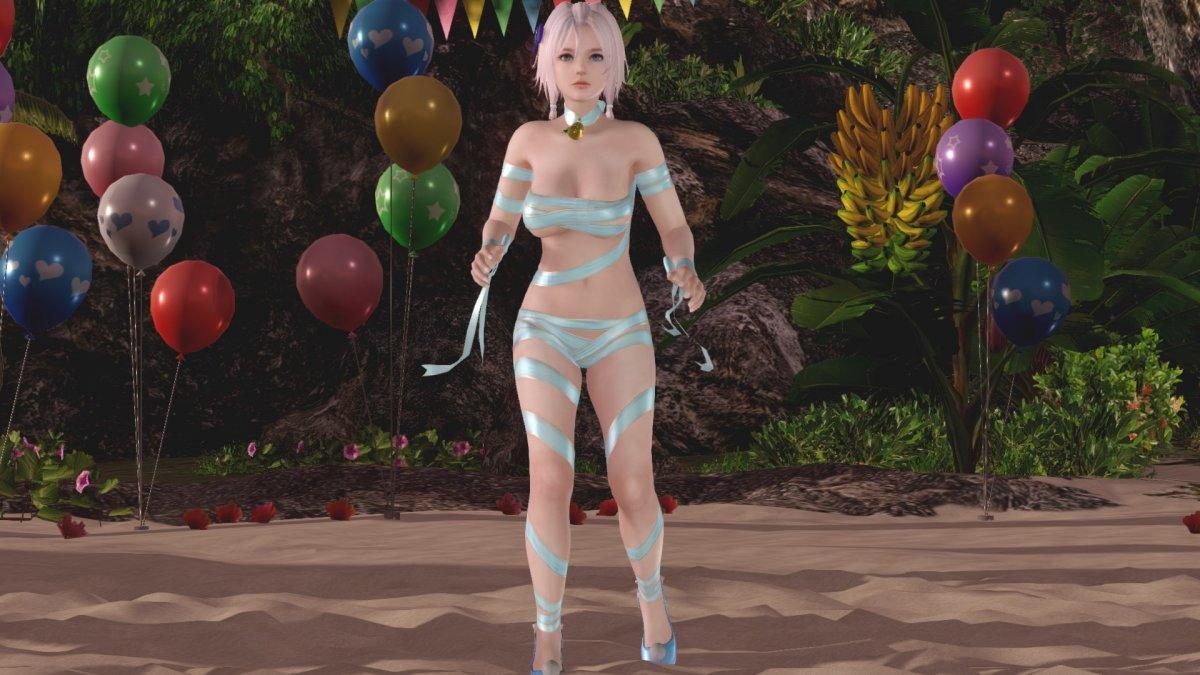 DOAX-VenusVacation_210512_143133.jpg