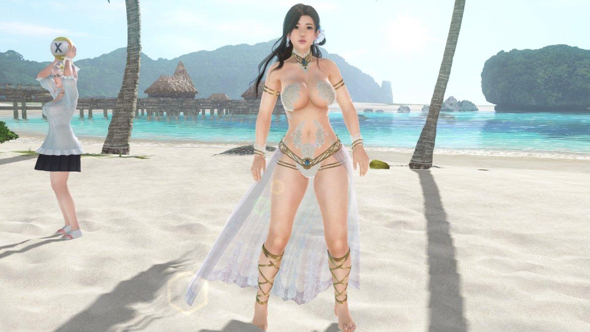 DOAX-VenusVacation_210601_144152.jpg