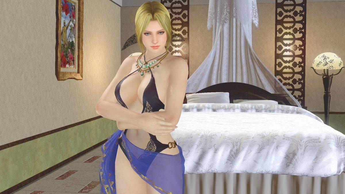 DOAX-VenusVacation_210804_230548.jpg