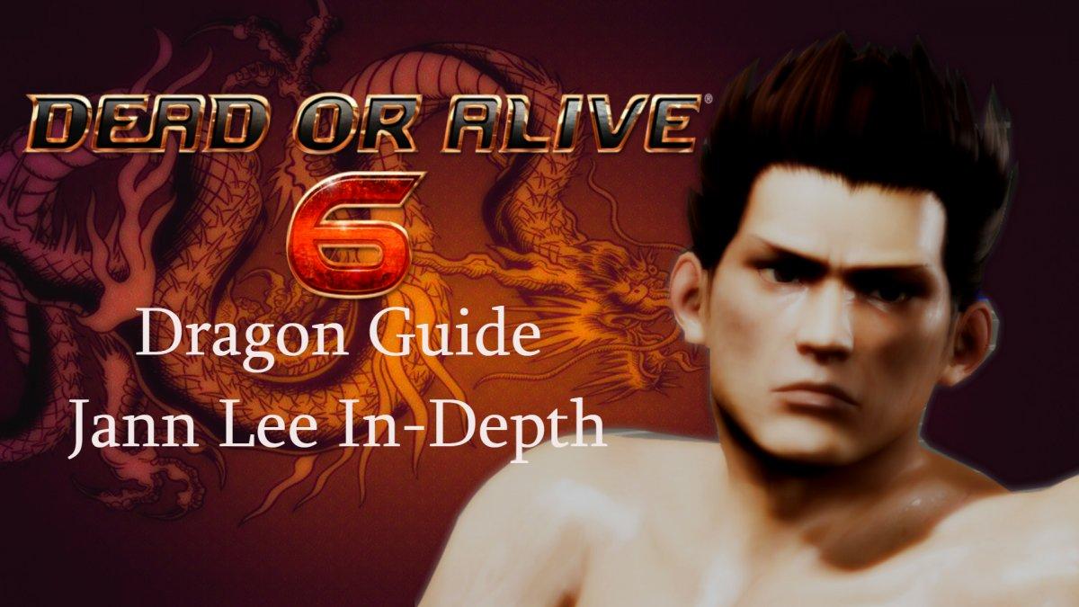 Dragon Guide DOA6 Thumb FSD.jpg