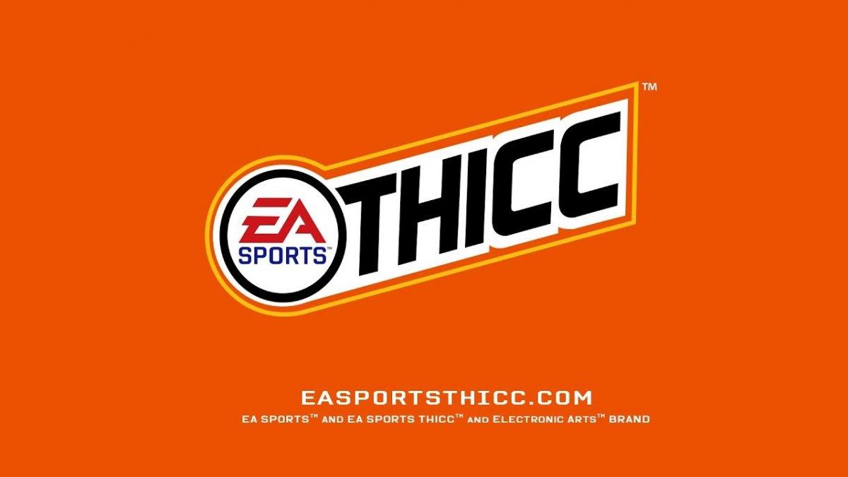EA SPORTS THICC.jpg
