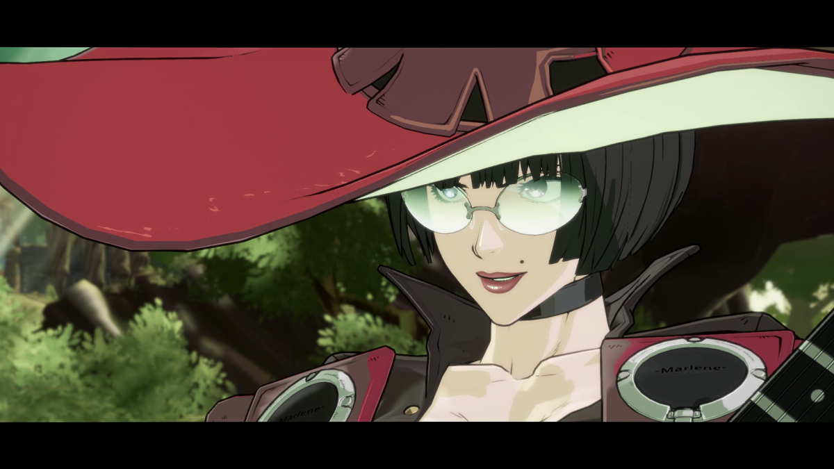 Guilty-Gear-Strive_2021_02-21-21_002.png