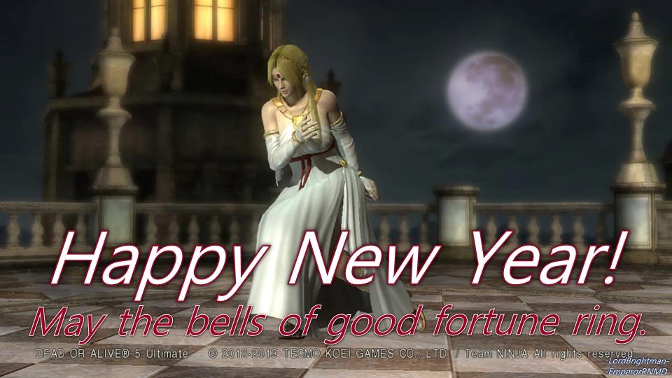 helena new year.jpg